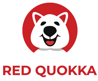 Red Quokka Marketing